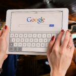 Google My Business Upgraded Profiles; $50 Per Month
