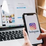 Organically Boost Your Instagram Presence With Famous Follower