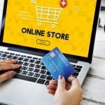 Catapult Revenue: Make your Online Stores Grow Even More!