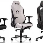 A Guide to Buying For First-Ever Gaming Chair